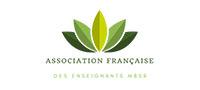 logo-association-francais