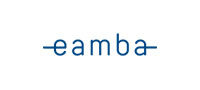 logo-eamba