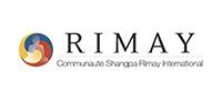 logo-rimay